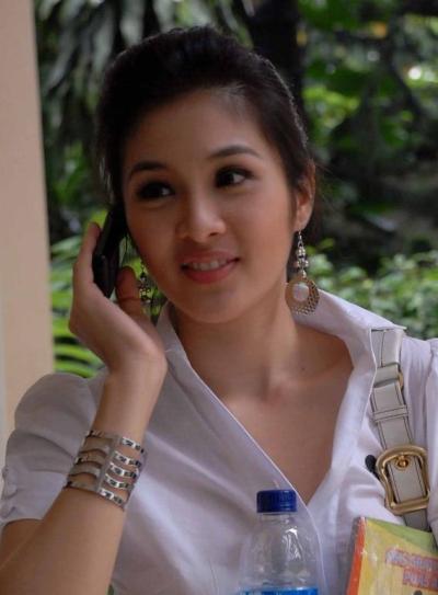 Foto Bugil Sandra Dewi Ada Di Laptop Ariel? - Selebritis - File